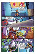IDW 21 preview 5