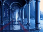 Night Palace koncept 6