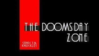 S&K_StH3&K_Music_The_Doomsday_Zone