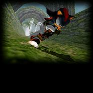 SA2 Dark credits 23