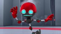 SB S1E23 Orbot shocked