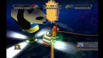 Shadow_the_Hedgehog_Stage_3-3_Circus_Park_(Normal_Mission_no_com)