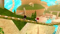 Sonic-rivals-20060818043313230 640w