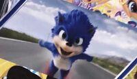 SonicMovieLeakedFrame