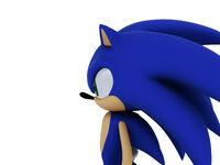 Sonic 10