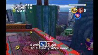 Sonic_Heroes_Team_Rose_vs._Team_Sonic