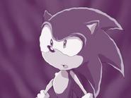 Sonic X ep 19 0402 12