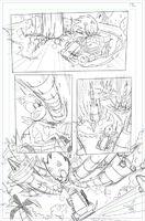 Sonic boom 7 layouts 12 by ryanjampole dcy9qfz-pre