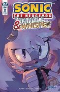Tangle&Whisper2CoverA