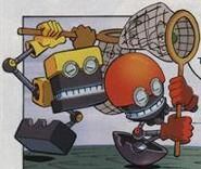 185px-Orcubot