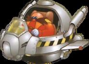 Eggmobile-s2-16-bit