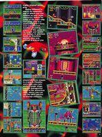 Gamefan Vol 3 Issue 04 pg61