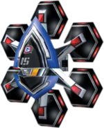 Hornet-6