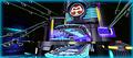 MeteorTech Premises Track Select