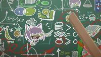 S1E27 Chalkboard 3