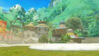 S1E30 village background 2