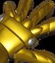 SF Hands 045