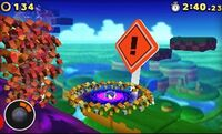 SONIC LOST WORLD 3DS top RGB v2 6