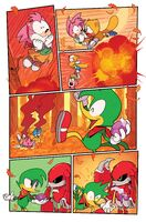 STH30SpecialPage32Colors