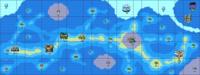 Sea Chart Sonic Rush Adventure.png