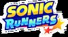 SonicRunnersLogo.png