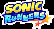 SonicRunnersLogo