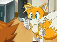 Sonic X ep 45 039