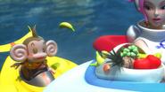 Sonic and Sega All Stars Racing intro 09