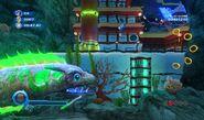 Aquarium Park - Screenshot - (3)