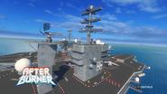 Battle Bay 02