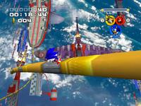 Egg Fleet - Screenshot 4
