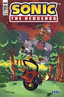 IDW46CoverB1