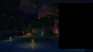 Jungle Joyride loading screen 2