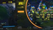 Luminous Forest 16