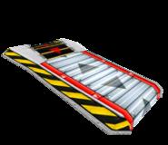 SA2 Model Dash Panel