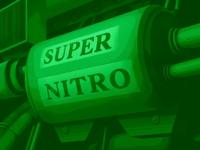 SX01SuperNitro
