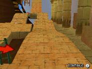 Sandy Drifts DS 03