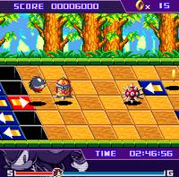 Shadow-shoot-game3