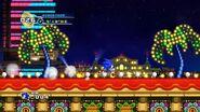 Sonic-4-Casino-Street-Zone-Screen-2