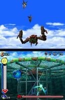 Sonic-Colours-DS-Planet-Wisp-8-1-