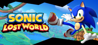 Sonic-Lost-World-Steam-Header
