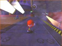 SonicAdventure ProtoScreen ECHeli.jpg