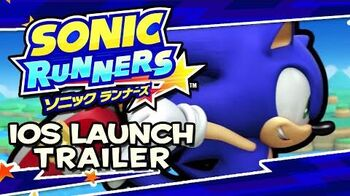 Sonic_Runners_(iOS_&_Android)_-_Launch_Trailer