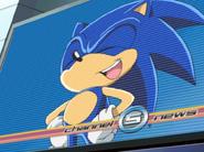 Sonic X ep 13 35