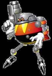 StH3 Egg-Robo.png