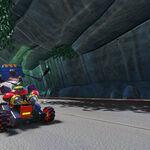 Team Sonic Racing - Screenshot 11.jpg