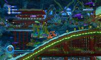 Aquarium Park - Screenshot - (9)