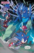 IDW 11 preview 4