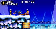 Ice Paradise Act 2 02