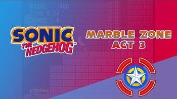 Marble_Zone_Act_3_-_Sonic_the_Hedgehog